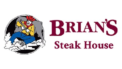 Brians Steak House