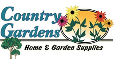 Country Gardens Roxboro